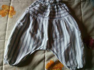 5 Pantalon De Segunda Cagones Mano Niñoa Por thrCdxQs