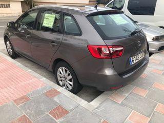 SEAT Ibiza ST 1.2TSI Style 105cv
