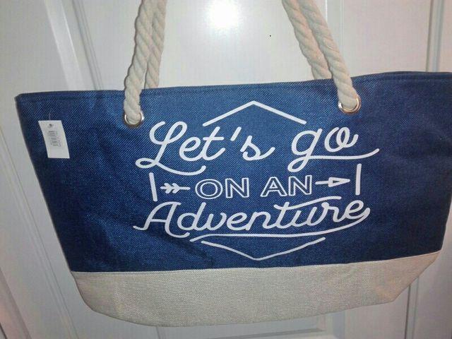 bolsas playa sin estrenar restos de tienda oferta