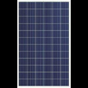 placas solares de 320 w 24 volt