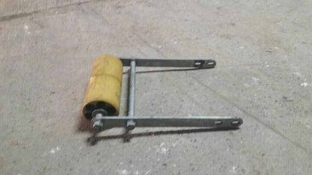 rodillo antivuelco,quad vale para todas las marcas