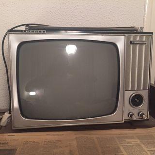 Television iberia