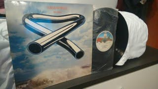 Mike Oldfiels Tubular Bells vinilo