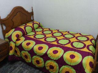 cama de 80x180