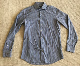Camisa Hacket SlimFit talla 39
