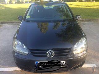 Volkswagen Golf 2004 tdi