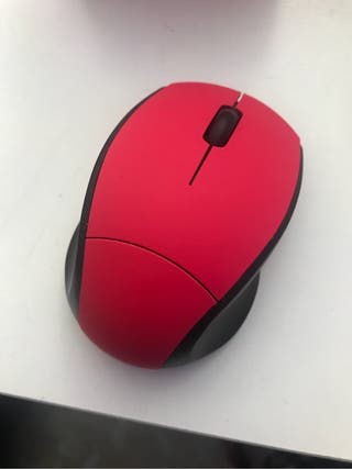Raton ordenador