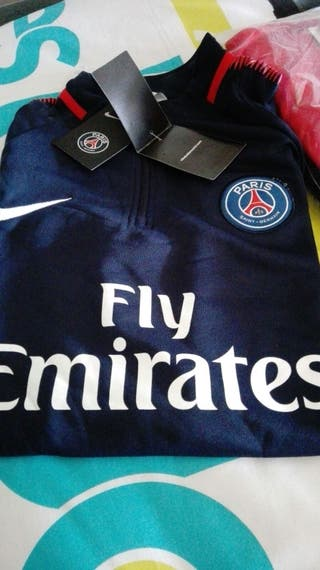 Chandal PSG