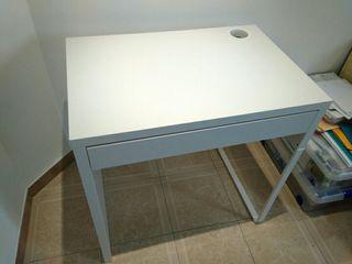 Escritorio mesa despacho