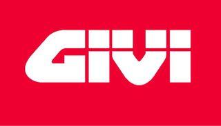Distribuidor Oficial Givi Barcelona