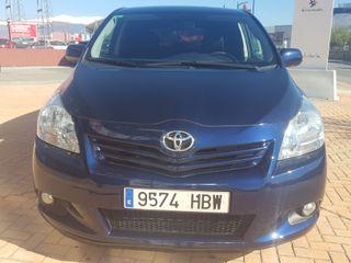 Toyota Verso 2.0. D4D 126 Cv