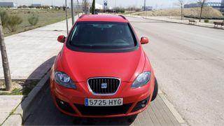 SEAT Altea XL 1.6 TDI 105 cv ITECH DSG