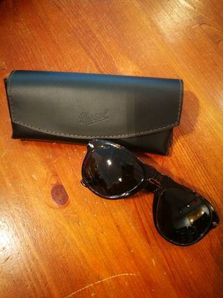 Gafas de sol Persol Steeve McQueen
