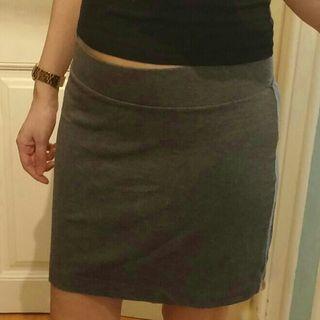 falda t 40