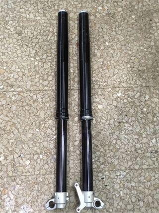 Suspensiones Sachs 48mm