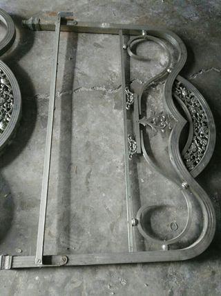 Muebles, decoración y jardín de segunda mano en Alcantarilla - wallapop