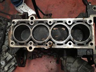 motor mini 1.6