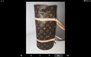 Bolso louis Vuitton ( Mod-Papillon-Original)