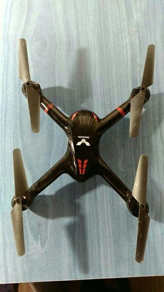 Dron Cyclone