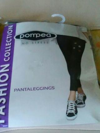 pantaleggings
