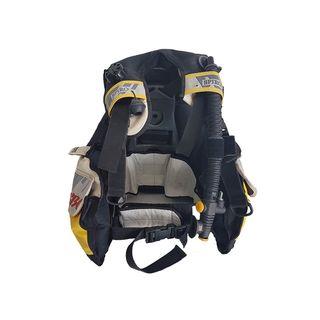 Jacket AQUA-LUNG Spiro SBC