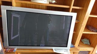 tv de de 50 purgadas