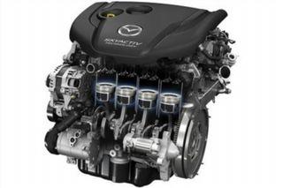 Motor Fiat Cinquecento de segunda mano