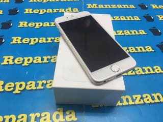 iphone 6 16gb!!oro