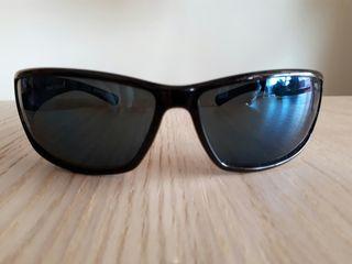 Gafas Bollé Python polarizadas
