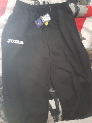 ropa bolsos y zapatos 2 mano