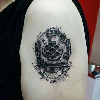 Tatuaje Tattoo Piercing