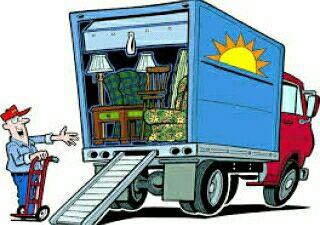 Mudanzas,portes,traslados y todo ke necesites!!