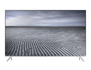 TV SUHD 49'', Ecran Quantum Dots, Smart TV