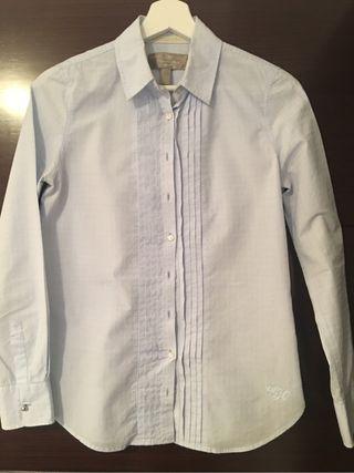 Camisa Camisa Mujer Del Hierro Hierro Del Camisa Pedro Pedro Camisa Del Mujer  Pedro Del Mujer ... 596078c6300