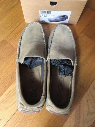 Zapatos Dutti Sport talla 43