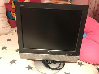 TV Samsung 15