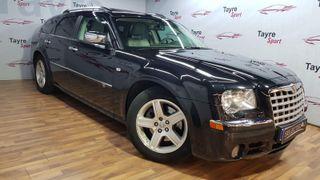 Chrysler 300C Tourer 3.0 CRD