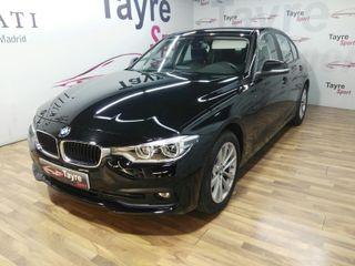 BMW Serie 3 318dA Business