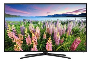 "TV LED 58"", Full HD, 200 PQI - UE58J5000"
