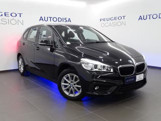 BMW Serie 2 Active Tourer 216D 2016