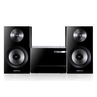 Equipo de musica - Samsung
