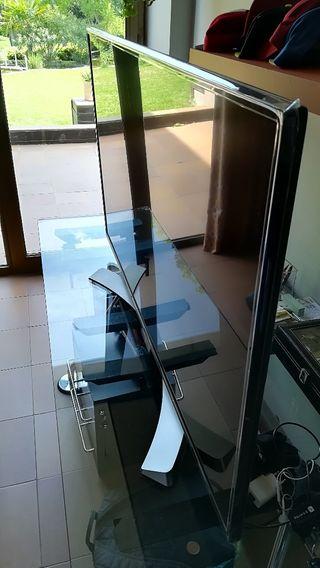 Smart TV LG 49' casi sin uso!!