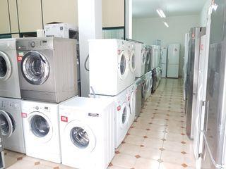 lavadoras , lavavajillas , frigorificos etc