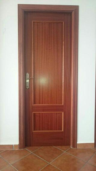 Puertas de balcon de alto y de Puerta balcon aluminio medidas