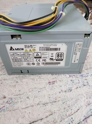 fuente de alimentación 300W