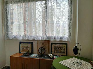 piso en Benidorm, 2 dormitorios