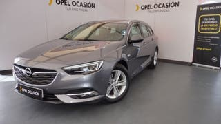 Opel Insignia ST Excellence 2.0 CDTI 2018