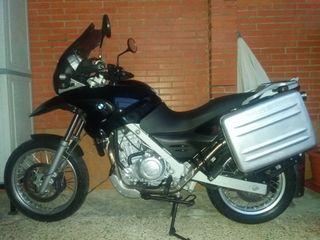 busco plaza garaje moto