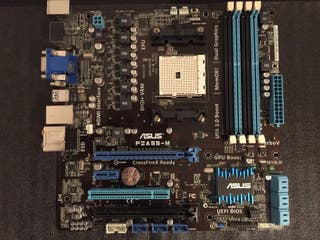 ASUS F2A55 AMD GRAPHICS DRIVER DOWNLOAD FREE