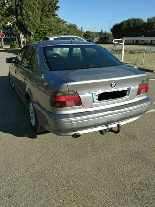 BMW Serie 5 tds 1998